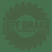contact_drake_lumber_green_200