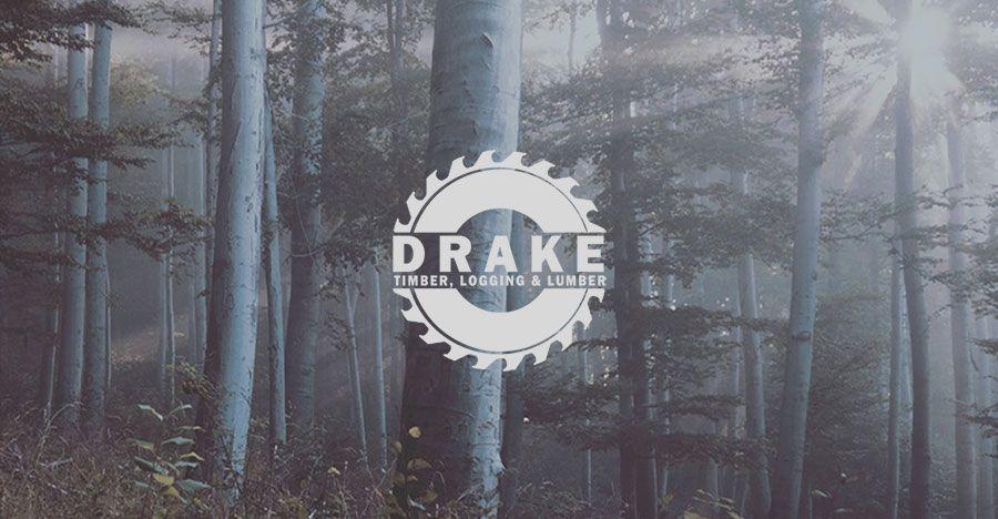 Timber Buyer West Tn | Drake Timber, Logging & Lumber